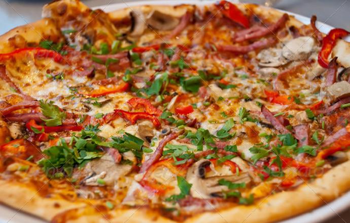2-101126_pizza