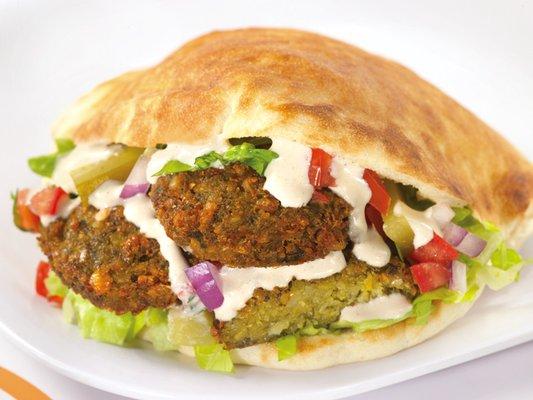 falafel_pita