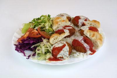 falafel_salata