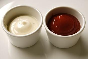 ketchup-mayo