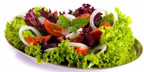 salatatal